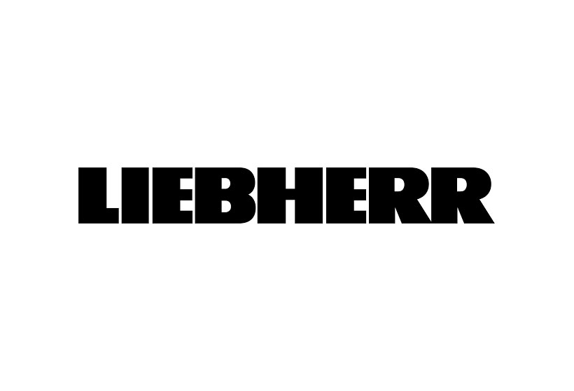 liebherr_log_1.jpg